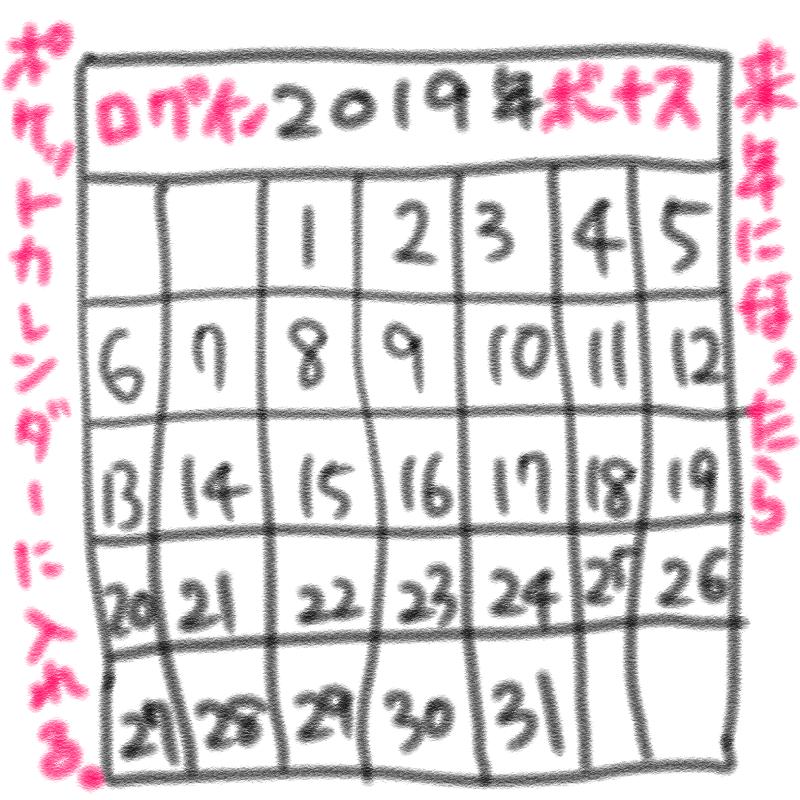 f:id:nie3:20180105151225p:plain