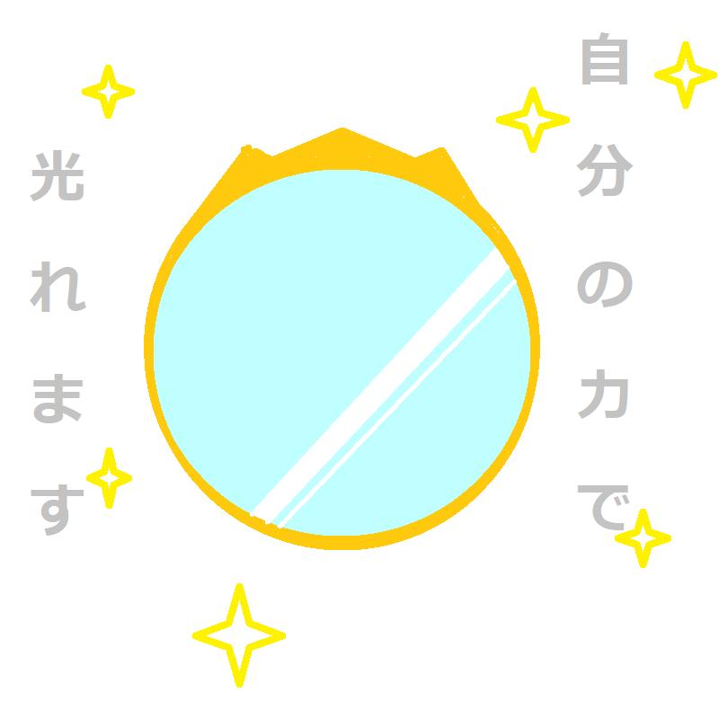 f:id:nie3:20181211122025p:plain