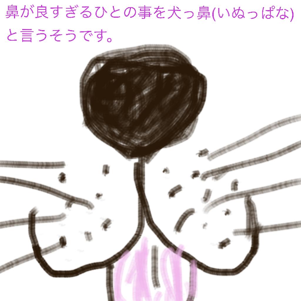 f:id:nie3:20190731125839p:plain