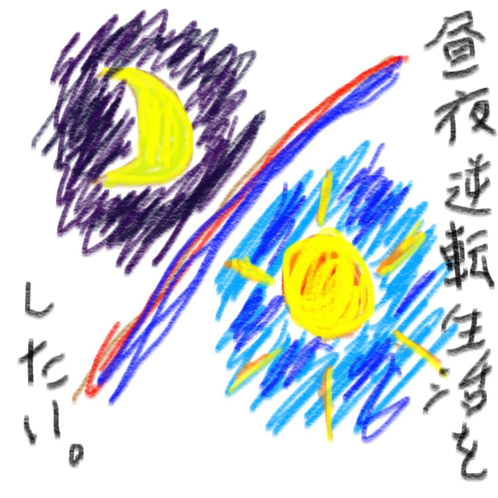 f:id:nie3:20190812031408p:image
