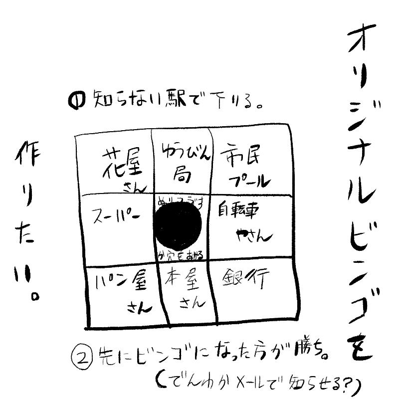 f:id:nie3:20190827055338p:plain
