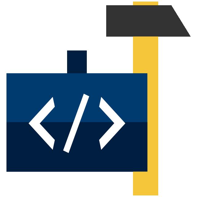 f:id:nifcloud-developers:20200923181113p:plain:w300:h300