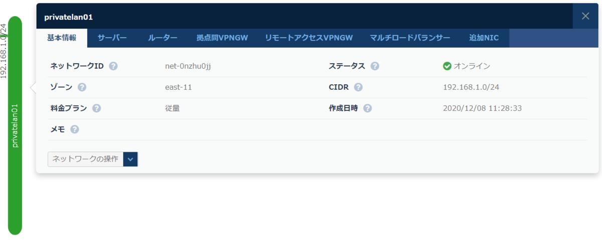 f:id:nifcloud-developers:20201208134523p:plain