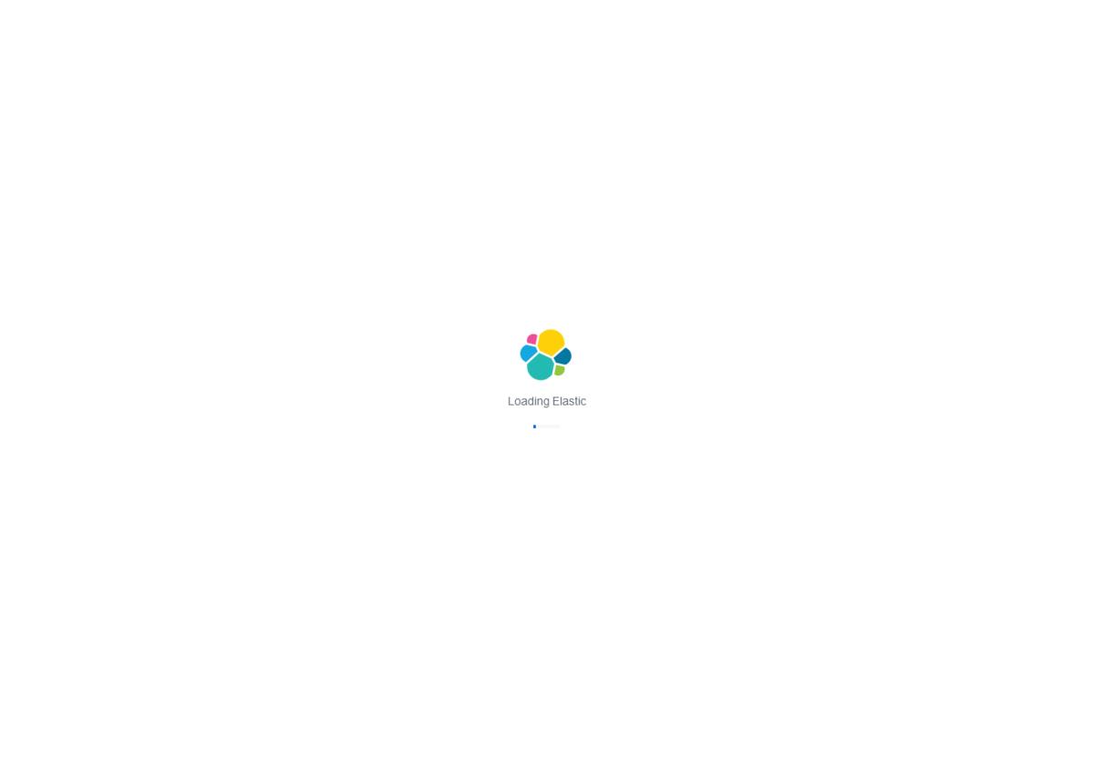 f:id:nifcloud-developers:20210906140523p:plain