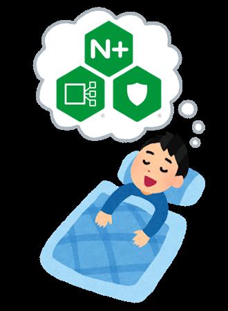 f:id:nifcloud-developers:20210913204033p:plain
