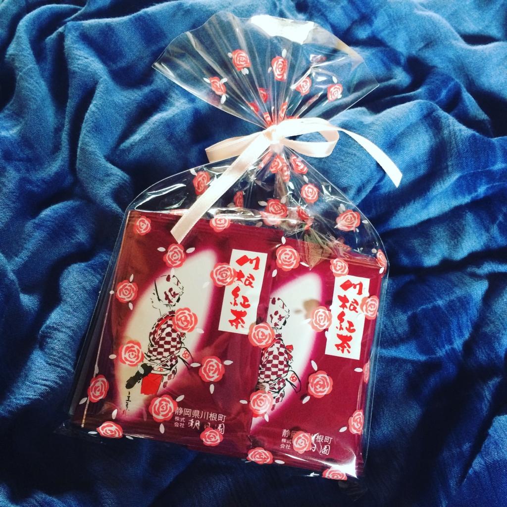 f:id:nigatsu_hatsuka:20160830061257j:plain