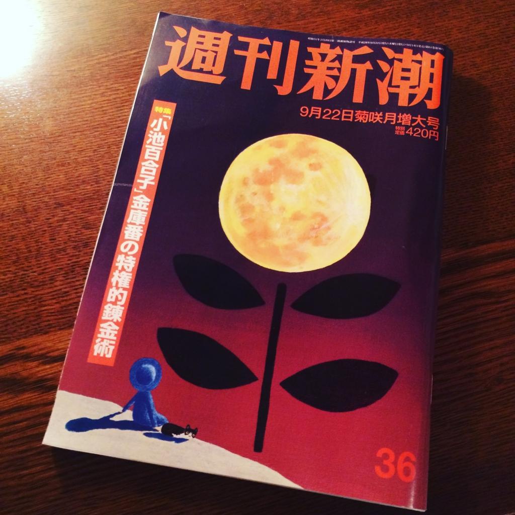 f:id:nigatsu_hatsuka:20160916061908j:plain