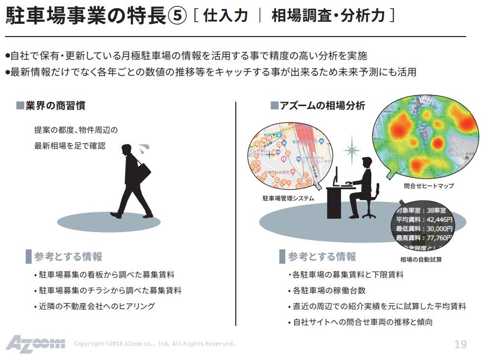 f:id:nigatsudo:20200724144637p:plain