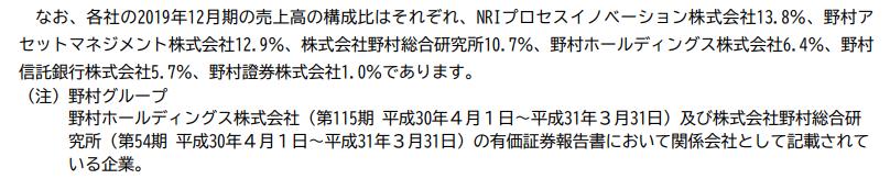 f:id:nigatsudo:20201025164241p:plain