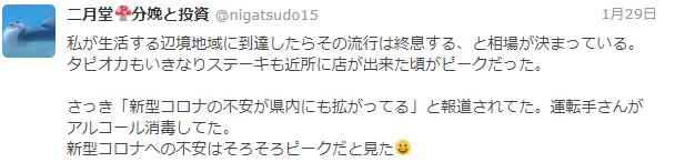 f:id:nigatsudo:20201227164936p:plain