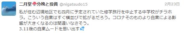f:id:nigatsudo:20201227165829p:plain
