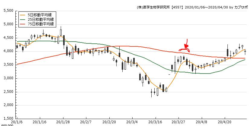 f:id:nigatsudo:20210103121223p:plain