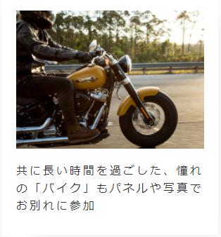 f:id:nigatsudo:20210223151033p:plain