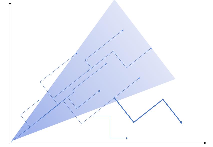 f:id:nigatsudo:20210301202752p:plain