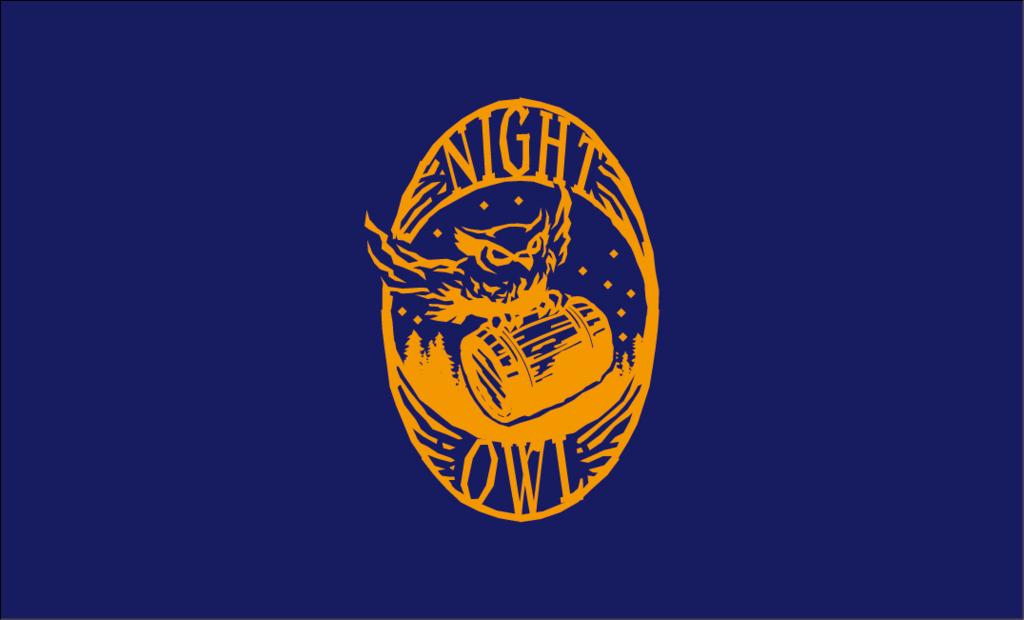 f:id:night-owl-ebisu:20160524180955j:plain