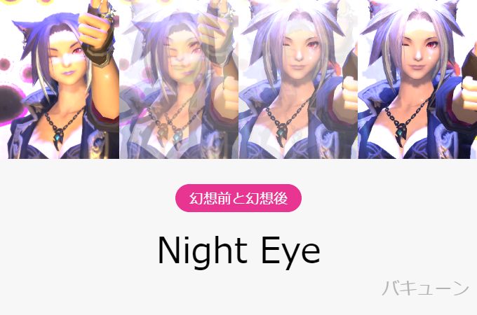f:id:nighteye001:20191106100334p:plain