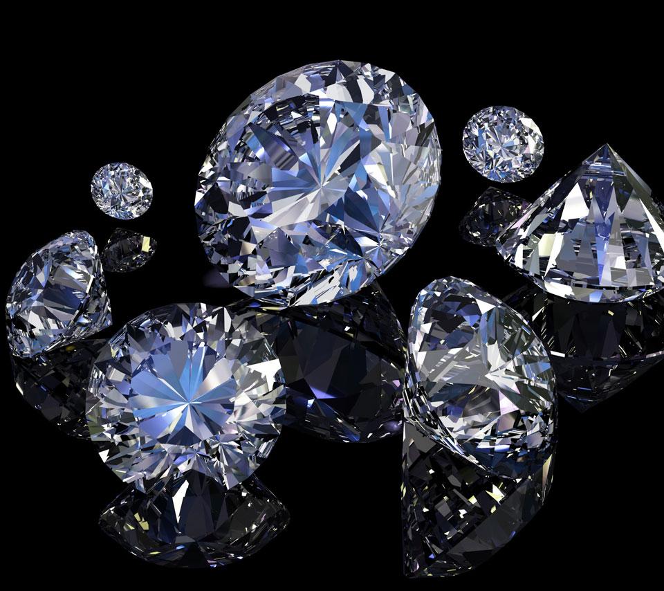 「ダイアモンド 画像」の画像検索結果