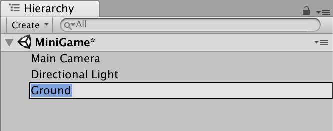 f:id:nightowlgames0314:20180909155206p:plain