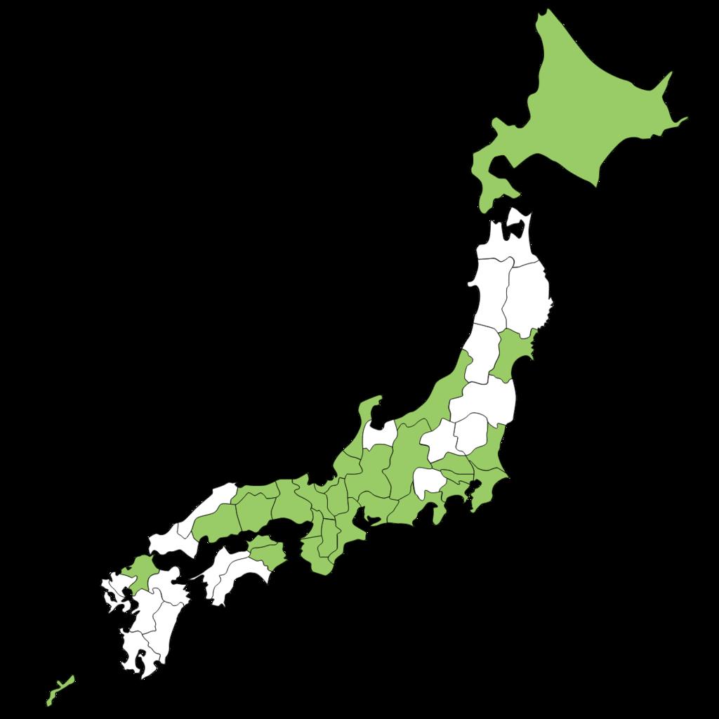 f:id:nigorinoumami:20181224153213p:plain
