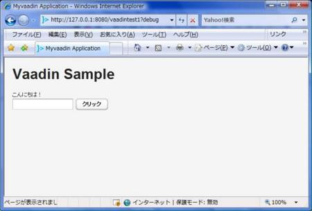 20100401000042