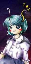 f:id:niguruta:20090114123636j:image
