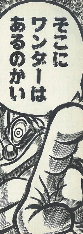 f:id:niguruta:20110223234625j:image