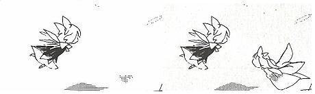 f:id:niguruta:20110628183016j:image