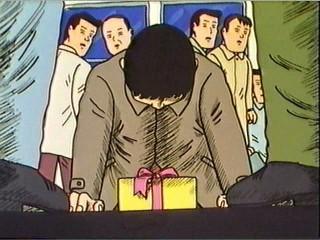 f:id:niguruta:20110919171928j:image