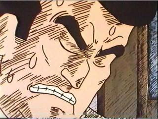 f:id:niguruta:20110919172123j:image