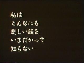 f:id:niguruta:20110919172320j:image