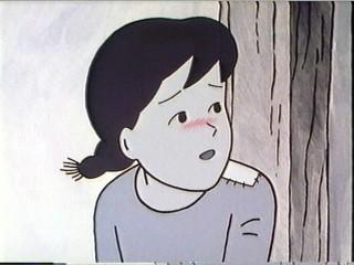 f:id:niguruta:20110919173046j:image