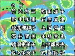 f:id:niguruta:20110919173511j:image