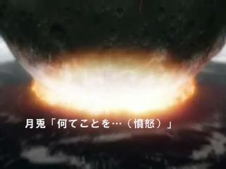 f:id:niguruta:20111028232158j:image