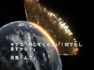 f:id:niguruta:20111028232159j:image