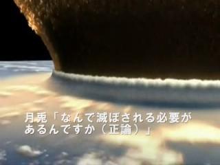 f:id:niguruta:20111028232200j:image
