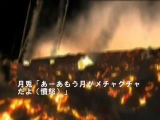 f:id:niguruta:20111028232201j:image