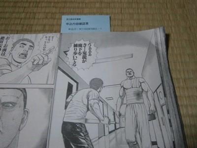 f:id:niguruta:20111109171405j:image