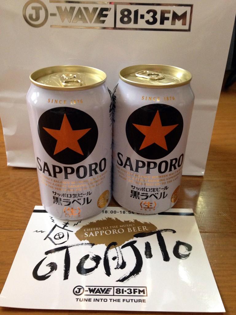 f:id:nihaichi:20161217102857j:plain