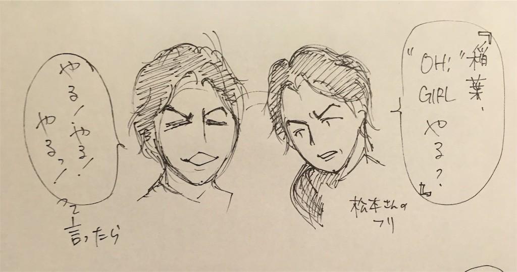 f:id:nihaichi:20181006102551j:image