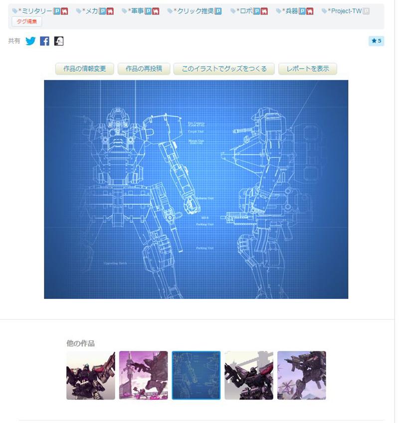 f:id:nihiro:20180225020648j:plain