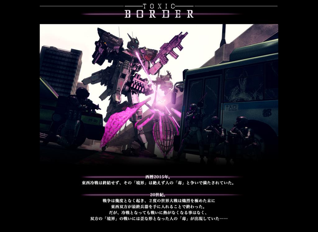 f:id:nihiro:20180501165219p:plain