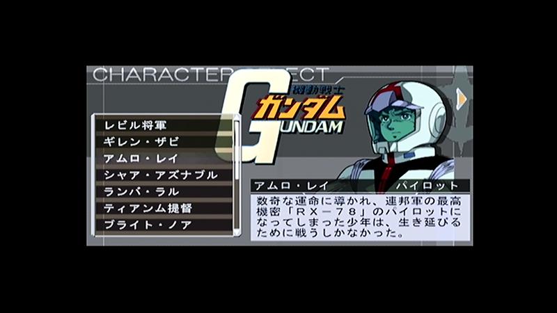 f:id:nihiro:20181113192849p:plain