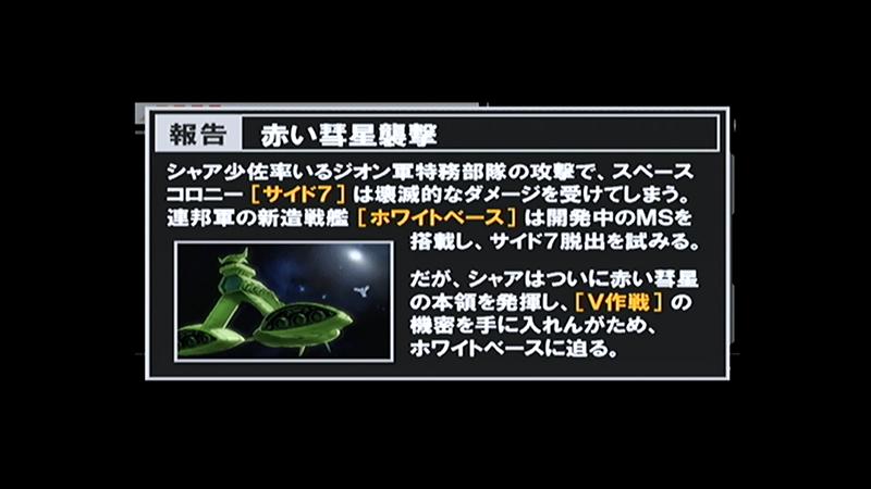 f:id:nihiro:20181114215519p:plain