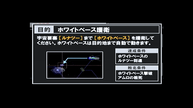 f:id:nihiro:20181114215535p:plain