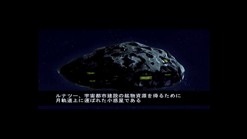 f:id:nihiro:20181114223710p:plain