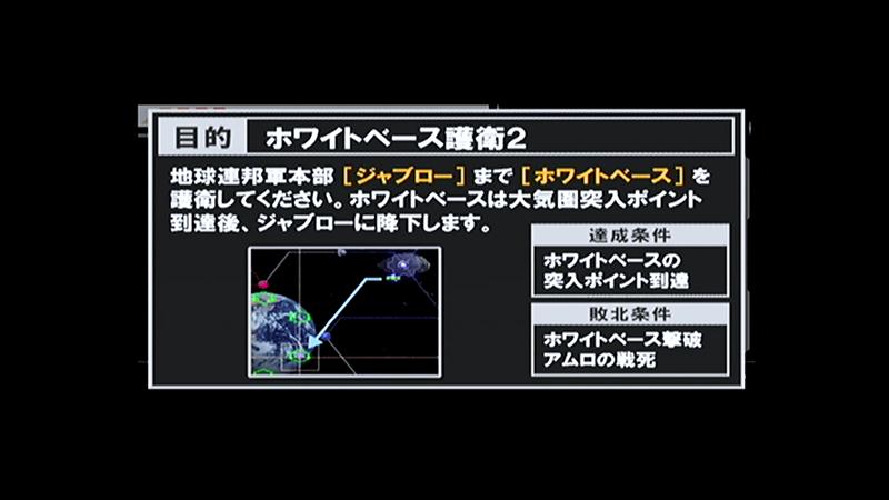f:id:nihiro:20181114223832p:plain