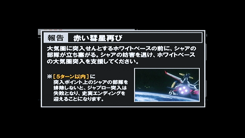 f:id:nihiro:20181114223839p:plain