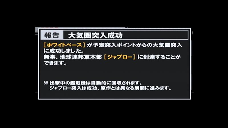 f:id:nihiro:20181114225755p:plain