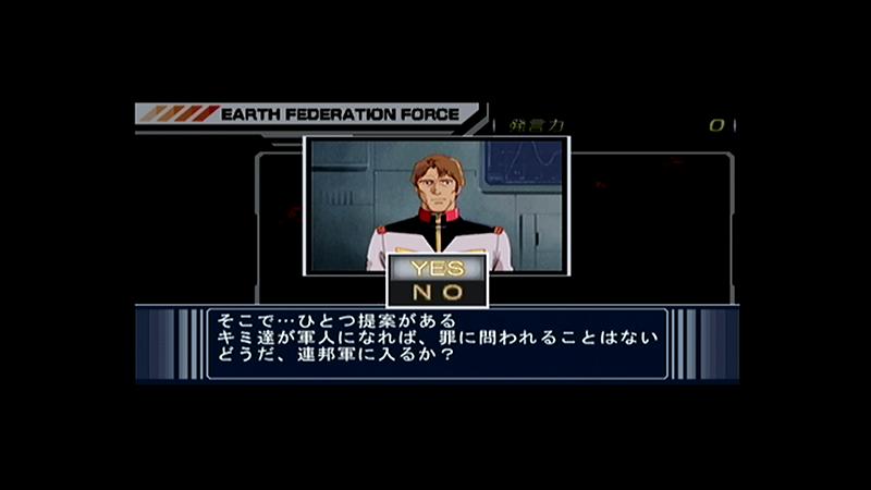 f:id:nihiro:20181114230104p:plain
