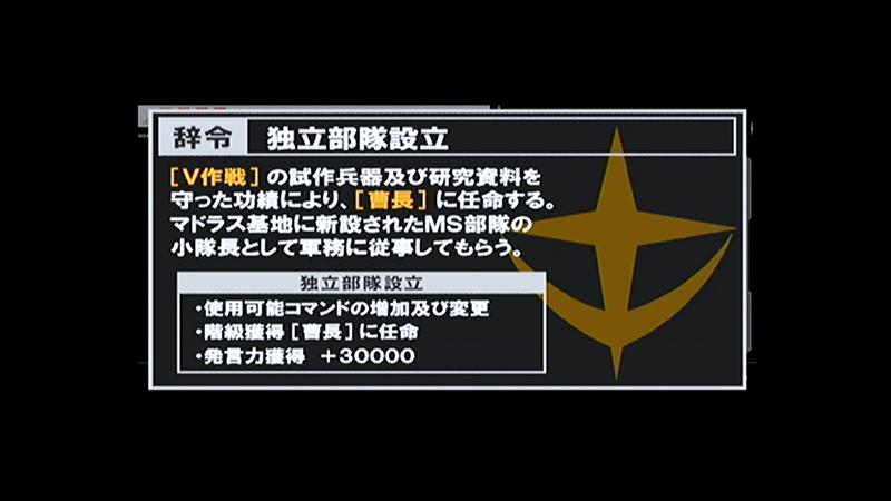 f:id:nihiro:20181114230259p:plain